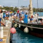 Aleksander Olek Doba Spirit of Bermuda Olo, March 23 2014-73