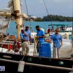Aleksander Olek Doba Spirit of Bermuda Olo, March 23 2014-75