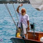 Aleksander Olek Doba Spirit of Bermuda Olo, March 23 2014-78
