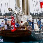 Aleksander Olek Doba Spirit of Bermuda Olo, March 23 2014-79