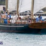 Aleksander Olek Doba Spirit of Bermuda Olo, March 23 2014-83