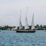 Aleksander Olek Doba Spirit of Bermuda Olo, March 23 2014-85