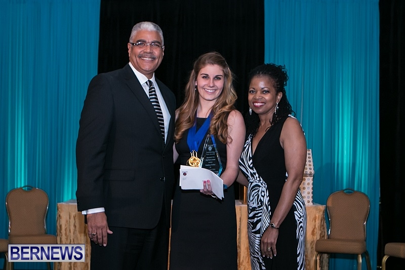 Bermuda Outstanding Teen Awards, March 8 2014-1-2