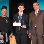 Bermuda Outstanding Teen Awards, March 8 2014-10
