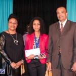 Bermuda Outstanding Teen Awards, March 8 2014-11