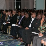 Bermuda Outstanding Teen Awards, March 8 2014-12