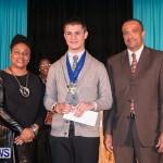 Bermuda Outstanding Teen Awards, March 8 2014-13