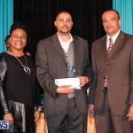 Bermuda Outstanding Teen Awards, March 8 2014-14