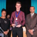 Bermuda Outstanding Teen Awards, March 8 2014-15
