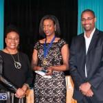 Bermuda Outstanding Teen Awards, March 8 2014-16