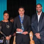 Bermuda Outstanding Teen Awards, March 8 2014-17