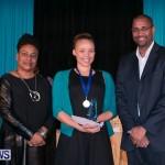 Bermuda Outstanding Teen Awards, March 8 2014-18
