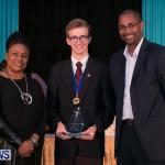 Bermuda Outstanding Teen Awards, March 8 2014-19