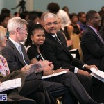 Bermuda Outstanding Teen Awards, March 8 2014-2