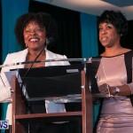 Bermuda Outstanding Teen Awards, March 8 2014-21