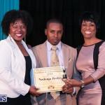 Bermuda Outstanding Teen Awards, March 8 2014-22