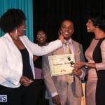 Bermuda Outstanding Teen Awards, March 8 2014-23