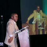 Bermuda Outstanding Teen Awards, March 8 2014-24