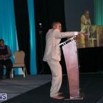 Bermuda Outstanding Teen Awards, March 8 2014-25