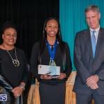 Bermuda Outstanding Teen Awards, March 8 2014-26