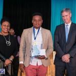 Bermuda Outstanding Teen Awards, March 8 2014-27