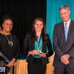 Bermuda Outstanding Teen Awards, March 8 2014-28