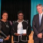 Bermuda Outstanding Teen Awards, March 8 2014-29