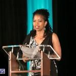 Bermuda Outstanding Teen Awards, March 8 2014-3