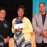 Bermuda Outstanding Teen Awards, March 8 2014-30