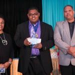 Bermuda Outstanding Teen Awards, March 8 2014-31