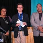 Bermuda Outstanding Teen Awards, March 8 2014-33