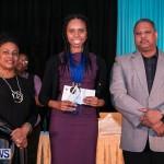 Bermuda Outstanding Teen Awards, March 8 2014-34