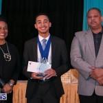 Bermuda Outstanding Teen Awards, March 8 2014-35