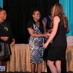 Bermuda Outstanding Teen Awards, March 8 2014-36