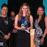 Bermuda Outstanding Teen Awards, March 8 2014-37