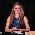 Bermuda Outstanding Teen Awards, March 8 2014-38