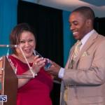 Bermuda Outstanding Teen Awards, March 8 2014-39