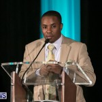 Bermuda Outstanding Teen Awards, March 8 2014-4