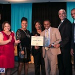 Bermuda Outstanding Teen Awards, March 8 2014-40