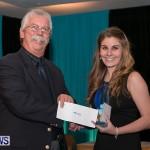 Bermuda Outstanding Teen Awards, March 8 2014-41
