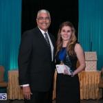 Bermuda Outstanding Teen Awards, March 8 2014-42