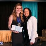 Bermuda Outstanding Teen Awards, March 8 2014-43
