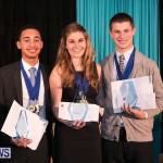Bermuda Outstanding Teen Awards, March 8 2014-44