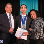 Bermuda Outstanding Teen Awards, March 8 2014-45