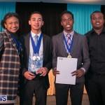 Bermuda Outstanding Teen Awards, March 8 2014-46