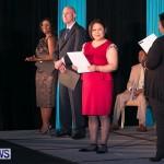 Bermuda Outstanding Teen Awards, March 8 2014-6