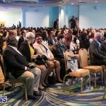 Bermuda Outstanding Teen Awards, March 8 2014-7