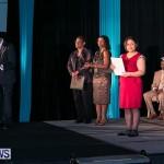 Bermuda Outstanding Teen Awards, March 8 2014-8