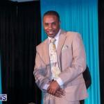 Bermuda Outstanding Teen Awards, March 8 2014-9