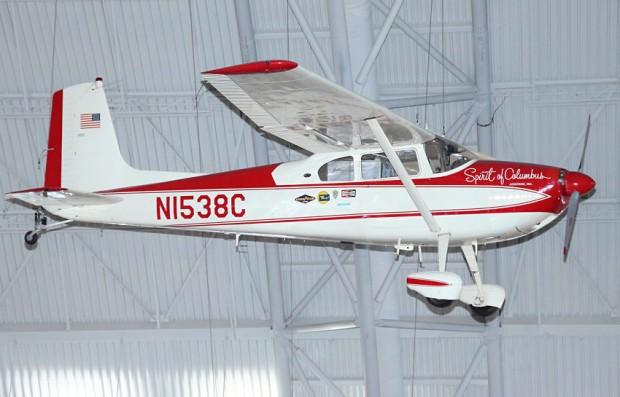 Cessna_C-180